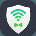 WiFi路由管家�O果iOS手�C版app v2.5.2