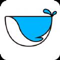 鲸鱼单词app手机版下载 v1.0.0510
