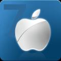 iPhone7�O果�i屏主�}app手�C版下�d v3.0.20160504