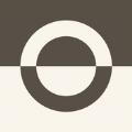 创意玩文字限免软件iOS手机版app(Fonta) v1.2.0