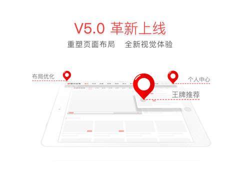 凤凰视频HD下载安装app图1: