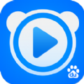 百度视频安装2015版
