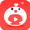 园园语音聊天2.0.4版安卓版app官方下载 v2.5.1