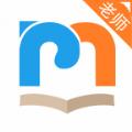 1家园登陆账号密码老师版app下载 v2.3.2
