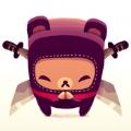 武士道熊熊(Bushido Bear)官网