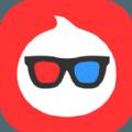 淘票票官网app下载 v7.3.5