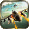 F16VSF18战斗机空战游戏官网安卓版(F16 vs F18 Air Fighter Attack 3D) v1.8