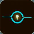 单词神灯软件app官方下载 v1.2.5