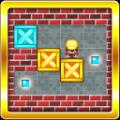推箱子Touch游戏安卓版 v1.2.1