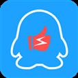 刷赞神器免积分版下载破解版app v1.0