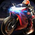 特技机车游戏手机版下载 v1.0