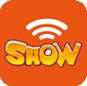 来电视频秀软件安卓版下载 v1.0