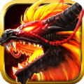 龙战于野360版游戏官方网站 v1.13.0