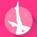 瘦腿app手机版下载 v0.0.41