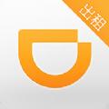 滴滴抢单神器软件 v3.0.7