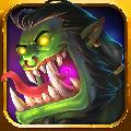 魔兽部落下载官方正式版 v2.0.0