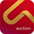 阿里拍卖淘宝网app下载手机版 v2.6.7