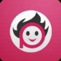 美发街手机版app v0.1.60