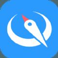 腾讯地图导航下载2016手机版 v7.4.0