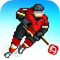 冰球英雄游戏官方网站下载(Hockey Hero) v1.0.25