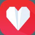 天天爱情侣软件手机版app下载 v1.20