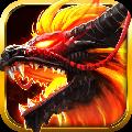 龙战于野手游官网手机版下载 v1.13.0