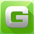 G联盟官网手机版下载 v1.0