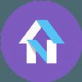 安卓N桌面软件app下载手机版 v1.2