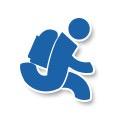 上大学网软件app下载手机版 v1.0