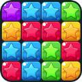 PangStar消星星游戏