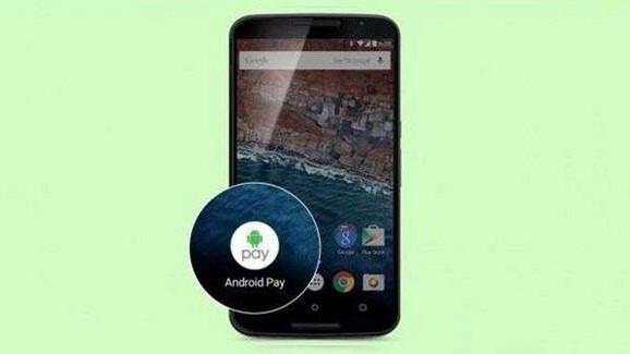 Android Pay每日更新在线观看AV_手机用?Android Pay安卓支付使用教程[图]