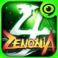 泽诺尼亚传奇4无限G币Z币内购破解ios版(ZENONIA 4) v1.2.2
