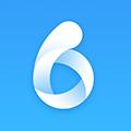 66Play录制工具官网下载app v2.3.7
