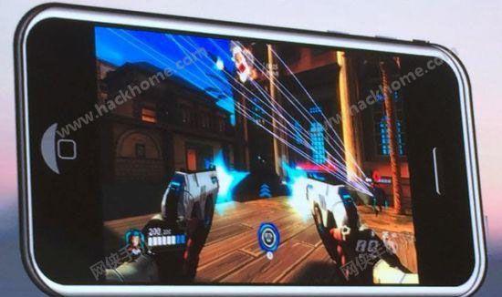 泰坦传奇游戏官网手机版图3: