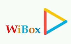 wibox播放器