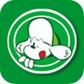 零零狗外卖官网app下载 v2.4.2