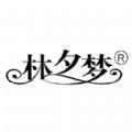 林夕梦商学院app官网版下载 v2.3.4
