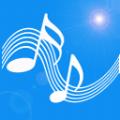 音乐加速精灵