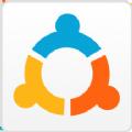 传意语音官网下载软件app v1.0.0