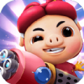 猪猪侠之百变英雄免费版