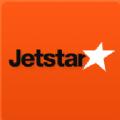 Jetstar官网版