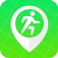 铜陵爱运动官网app下载 v2.7.3