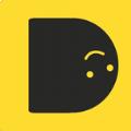 网易哒哒官网app下载手机版 v1.2.4