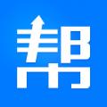 股票配资炒股平台app下载 v1.0