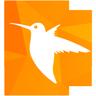 琢石模拟器手机版app v3.9.1