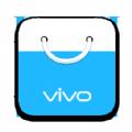 vivo应用商店官方下载安装 v6.2.2