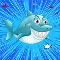 鱼儿快跑游戏官方手机版 v1.4
