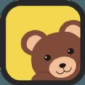 邦邦熊儿童定位手表官网软件下载 v2.1.8