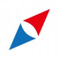 快递员公会官网版app客户端下载 v1.0.2