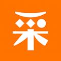 采源宝下载官网二维码app手机版 v1.8.3.1